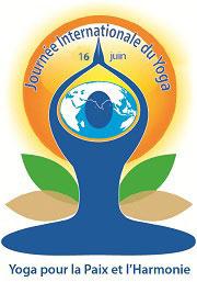 Samedi 16 Juin 2018 : Journée internationale du Yoga