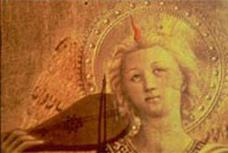 Le Christ et la Kundalini